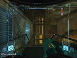 Metroid Prime  - Archiv - Screenshots - Bild 49