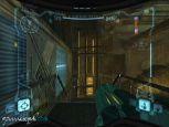 Metroid Prime  Archiv - Screenshots - Bild 50
