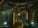 Metroid Prime  Archiv - Screenshots - Bild 54