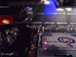 Mike Tyson Heavyweight Boxing - Screenshots - Bild 19