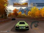 Need for Speed: Hot Pursuit 2  Archiv - Screenshots - Bild 32