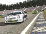 DTM Race Driver  Archiv - Screenshots - Bild 13