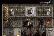 Tomb Raider: The Prophecy  Archiv - Screenshots - Bild 50