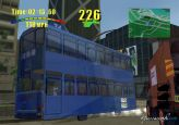 Wreckless: The Yakuza Missions  Archiv - Screenshots - Bild 6