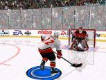 NHL 2003  Archiv - Screenshots - Bild 17