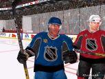 NHL 2003  Archiv - Screenshots - Bild 24