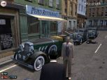 Mafia: The City of Lost Heaven  Archiv - Screenshots - Bild 21