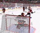 NHL 2003  Archiv - Screenshots - Bild 7