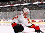 NHL 2003  Archiv - Screenshots - Bild 13