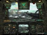 Steel Battalion  Archiv - Screenshots - Bild 8