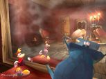 Rayman 3: Hoodlum Havoc  Archiv - Screenshots - Bild 58