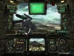 Steel Battalion  Archiv - Screenshots - Bild 5