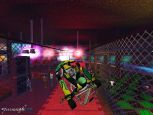 Furious Karting  Archiv - Screenshots - Bild 43