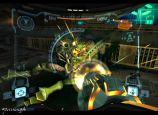 Metroid Prime  Archiv - Screenshots - Bild 38