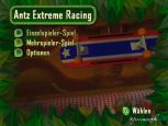 Antz Extreme Racing - Screenshots - Bild 2