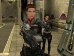 Star Trek: Elite Force 2  Archiv - Screenshots - Bild 15