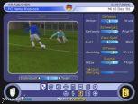 BDFL Manager 2002 - Screenshots - Bild 19