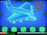 Airline Tycoon Evolution - Screenshots - Bild 11