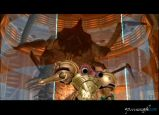 Metroid Prime  - Archiv - Screenshots - Bild 43