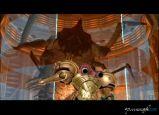 Metroid Prime  Archiv - Screenshots - Bild 44
