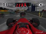 F1 2002 - Screenshots - Bild 21