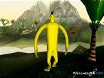 Doshin the Giant  Archiv - Screenshots - Bild 2