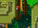Sonic Mega Collection  Archiv - Screenshots - Bild 17