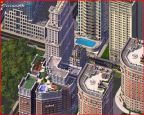Sim City 4  Archiv - Screenshots - Bild 14