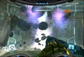 Metroid Prime  - Archiv - Screenshots - Bild 34