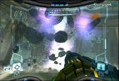 Metroid Prime  Archiv - Screenshots - Bild 35