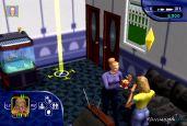 Sims  Archiv - Screenshots - Bild 18