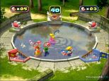 Mario Party 4  Archiv - Screenshots - Bild 9