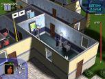 Sims  Archiv - Screenshots - Bild 13
