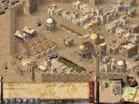 Stronghold: Crusader - Screenshots - Bild 7