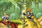 Rayman 3: Hoodlum Havoc  Archiv - Screenshots - Bild 28