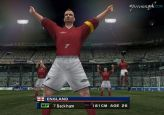Pro Evolution Soccer 2  Archiv - Screenshots - Bild 15