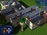 Sims  Archiv - Screenshots - Bild 16