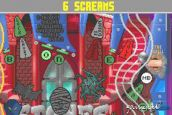 Pinball Advance - Screenshots - Bild 11