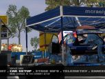 Colin McRae Rally 3  Archiv - Screenshots - Bild 20