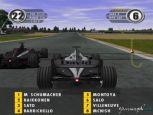 F1 2002 - Screenshots - Bild 23