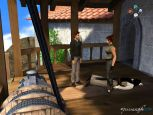 Largo Winch: Empire under Threat - Screenshots - Bild 14