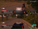 Colin McRae Rally 3  Archiv - Screenshots - Bild 26