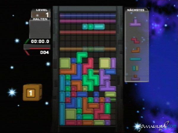 Tetris Worlds - Screenshots - Bild 19