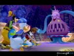 Kingdom Hearts  Archiv - Screenshots - Bild 6