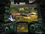 Steel Battalion  Archiv - Screenshots - Bild 16