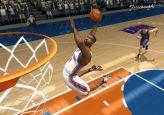 NBA Live 2003  Archiv - Screenshots - Bild 6