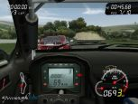DTM Race Driver  Archiv - Screenshots - Bild 5