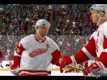 NHL 2003 - Screenshots - Bild 7