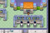 Medabot RPG: Metabee  Archiv - Screenshots - Bild 26