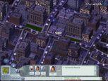 Sim City 4  Archiv - Screenshots - Bild 13